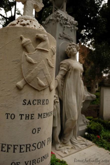 non-catholic cemetery rome11