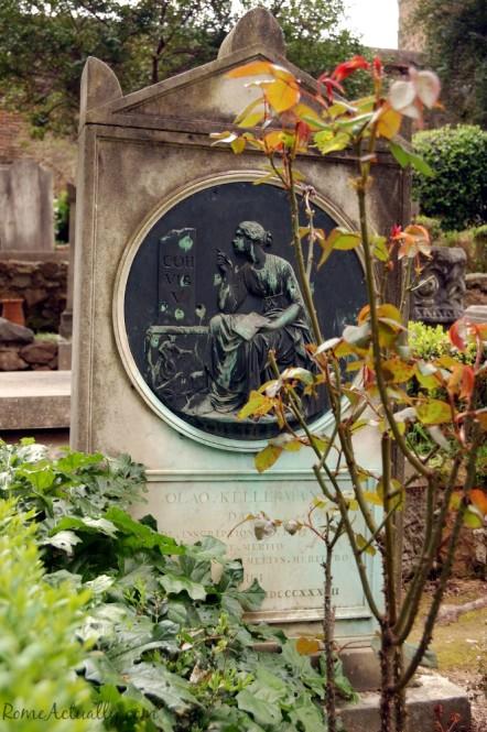non-catholic cemetery rome12