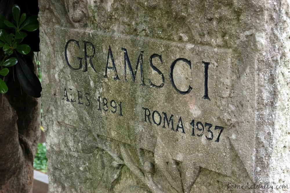 non-catholic cemetery rome4