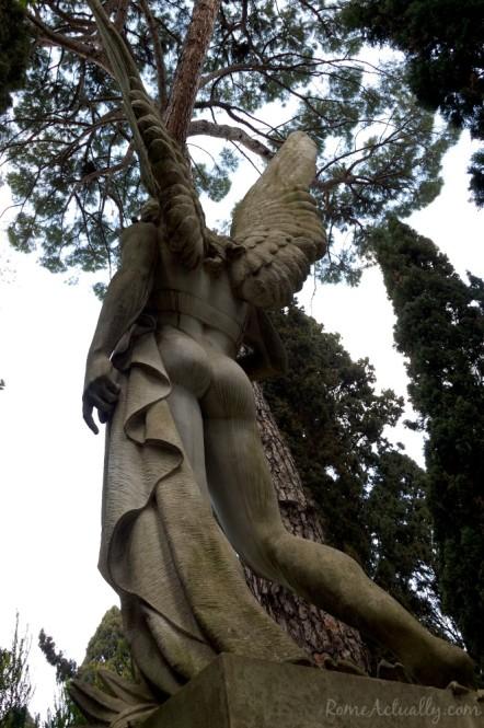 non-catholic cemetery rome7