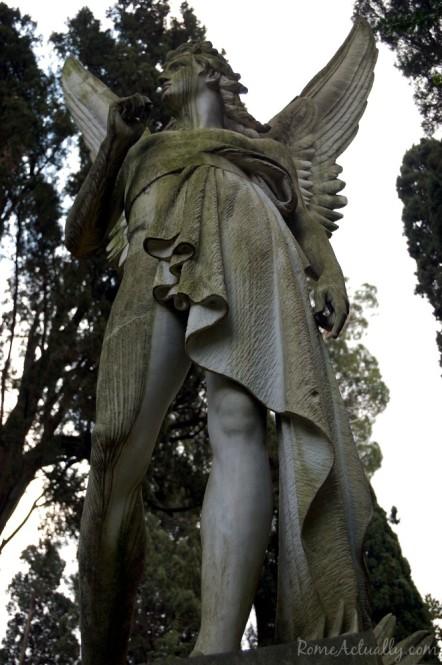 non-catholic cemetery rome8