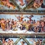 Uncovering secret Trastevere with Scopri Roma