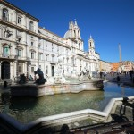 3 Rome itineraries for the independent traveller