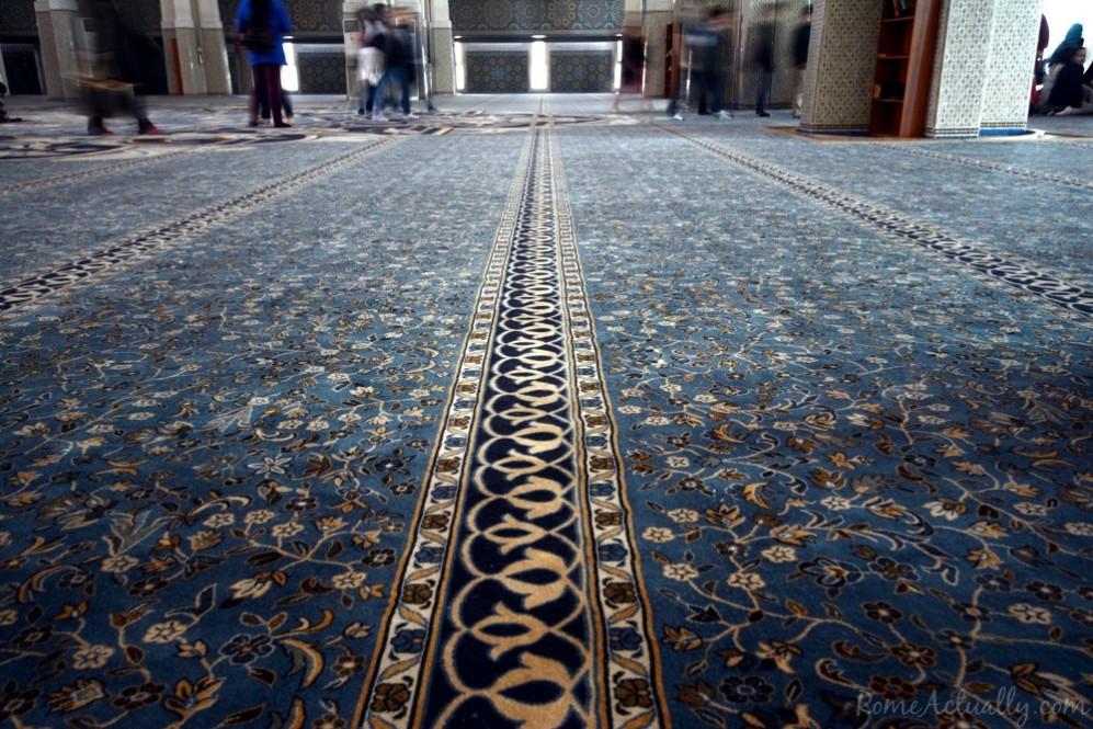 rome mosque2