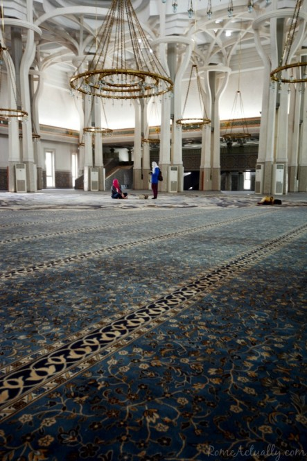 rome mosque4