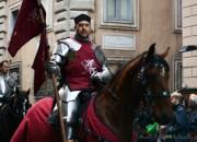 2-rome carnival