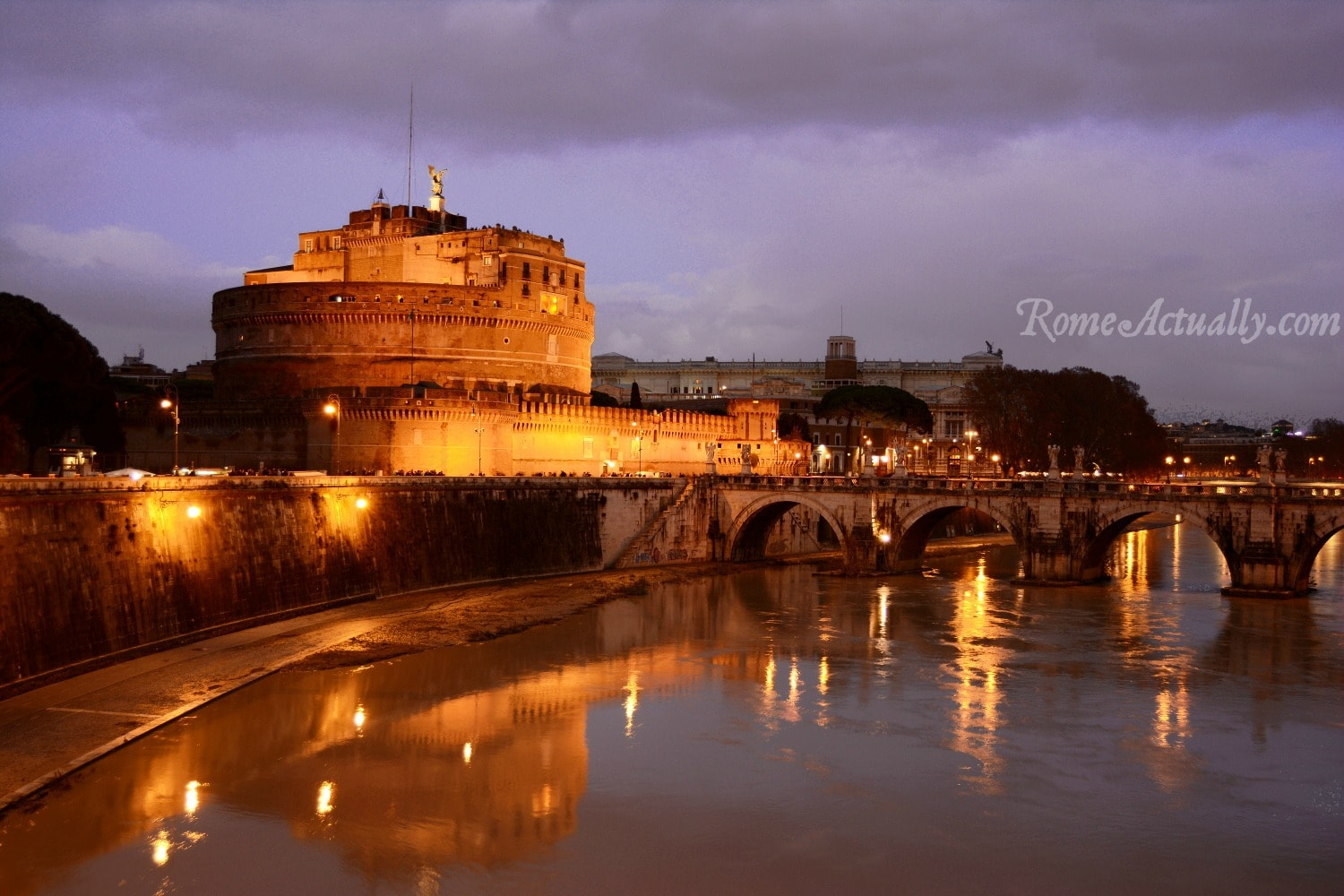 enjoy rome get your guide