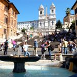 Best apartments in Rome, find the best homestay in the Italian capital