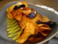 food_ebook3