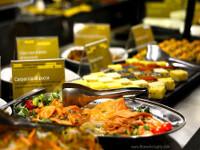 ops_vegetarian_restaurants_in_rome