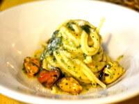 rome_foodie_trattoria_pennestri