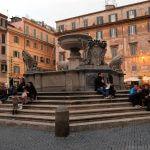 things to do in trastevere rome