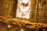 Underground Tours of Rome: Discover Catacombs and Ancient Crypts