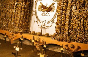 Underground tours of Rome – The best tours to discover the layers of the Eternal City