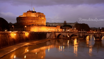13 Best Things To Do In Rome