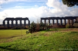 Tour Rome As a Local With Take Walks: Ancient and Fascinating Hidden Gems