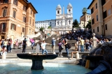 Where to stay in Rome – Our guide to the best Rome neighborhoods