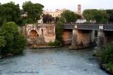The best budget hotels in Rome. Best-value accommodation in central Rome.