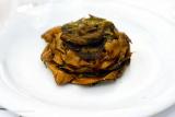 Carciofi alla Giudia recipe: All you need to know to make Roman Jewish artichokes