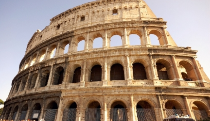 My Top Tips For Visiting The Colosseum In Rome – 2020 UPDATE