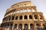 My Top Tips For Visiting The Colosseum In Rome – 2021 UPDATE