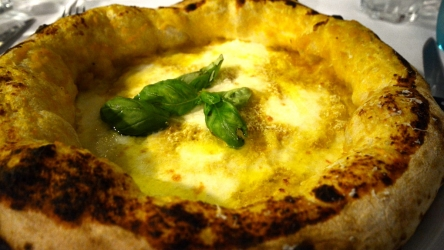 Best Cooking Classes in Rome – Learn to Make the Perfect Pasta and Pizza in Italy