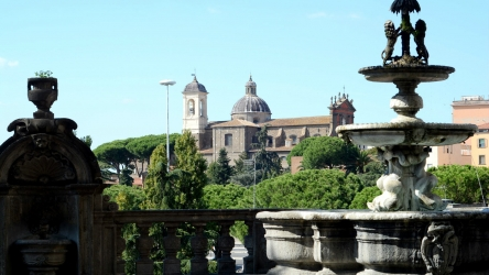 7 amazing day trips from Rome, Italy
