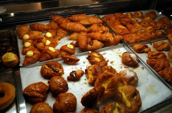 Taste Of Testaccio Tour in Rome With Eating Europe – Our Experience and Review