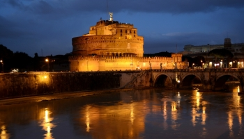 3 Days in Rome – What to do and see in Rome in 72 hours