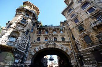 Hidden gems in Rome – Explore Rome off the beaten path