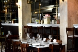 Il Marchese Osteria & Cocktail Bar in Central Rome – Complete Review