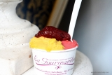 40 Places for the Best Gelato in Rome – The Most Complete and Up-to-date Guide to the Best Scoop in Italy's Capital