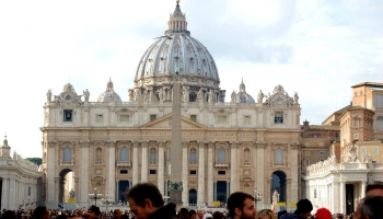 Moving to Rome, how to adjust to the life in Italy