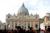 Moving to Rome from Afghanistan: How to Adjust to the Life in Italy