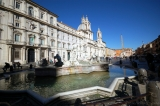 3 Themed Rome Itineraries For The Independent Traveller