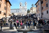 Interesting Facts About the Spanish Steps in Rome and Tips to Enjoy Your Visit