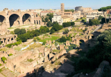 Complete Rome Travel Guide: A Local's Way To Discover Rome
