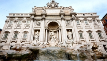 Top Rome Private Tours – The Essential Guide to the Best Rome Tours