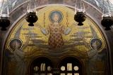 Santa Cecilia in Trastevere Basilica – A lesser-known gem in Rome's popular neighborhood