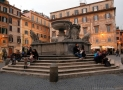 Best things to do in Trastevere, Rome