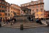 Best things to do in Trastevere, Rome