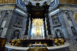 Discover the Amazing Ancient Necropolis Below Saint Peter's Basilica