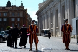 13 Fascinating Facts About the Vatican – History and Life in the Holy See