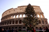 What to do in Rome for Christmas