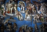 Best Vatican Tours: The Best Way to Explore St. Peter's Basilica, The Vatican Museums and The Sistine Chapel
