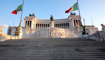 One Day In Rome – How To Save Time And Make The Most Of Rome In A Day