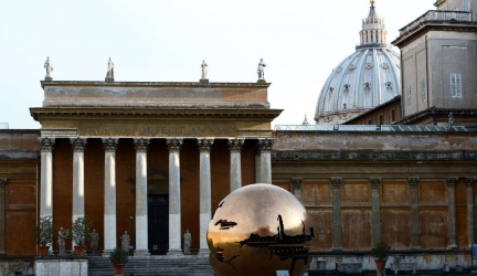 What to do in Rome when it rains
