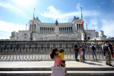 Where to Stay in Rome with Kids: Best Neighborhoods for Families